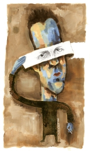 Ramio Alonso, Ilustración